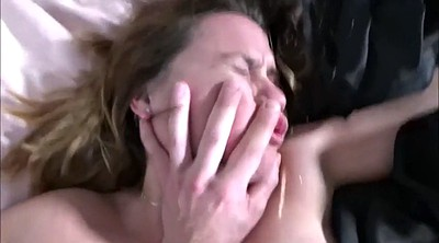 Mom pov, Mom handjob, Pov mom, Moms pov, Pov handjob, Latina mom