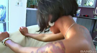 Bbc, Big cock, Short hair, Skin