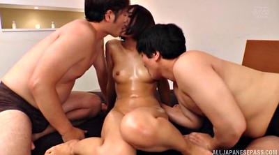 Big tits, Mmf, Asian ass, Big tits asian, Akane