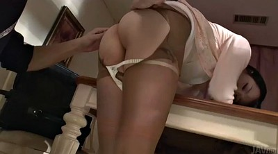 Japanese pantyhose, Japanese panties, Japanese sex, Yui, Japanese orgasm, Asian pantyhose