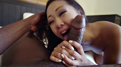 Korean, Song, Korean black, Korean blowjob, Korean big, Asian blacked