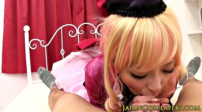 Squirting, Japanese cosplay, Japanese squirt, Japanese squirting, Squirting japanese