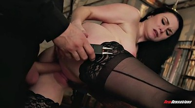 Bdsm, Veruca james, Hit