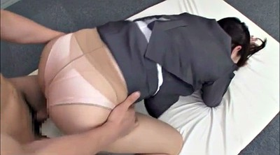 Japanese office, Japanese lady, Asian office, Japanese b, Japanese office lady, Office lady