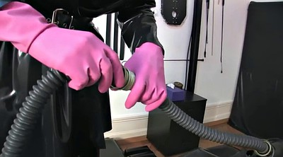 Latex, Gloves, Gloved, Boots, Latex bdsm, Glove
