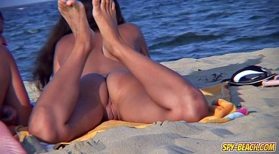 Nudist, Public couple, X videos, Video