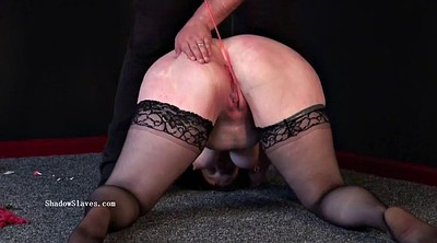 Whipping, Whipped, Bbw bdsm