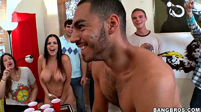 Kitty, Torture, Orgy, Britney amber, Britney, Diamond