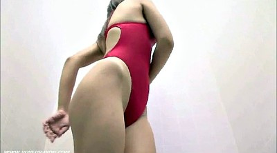 Voyeur, Japanese voyeur, Japanese beautiful, Beautiful japanese, Asian beauty
