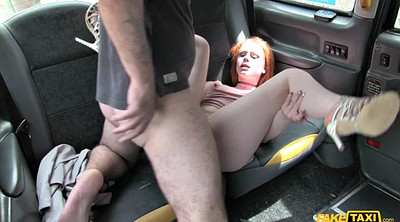 Pick up, Picked up, Redhead tights, Pick