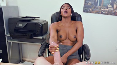 Candid, Jasmine black, Webb, Milf casting, Job interview, Jasmine webb