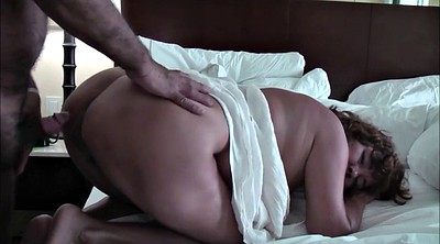 Mature anal, Asian wife, Mature hairy, Hairy anal mature