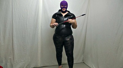 German, Blackmail, Asian femdom, Blackmailed