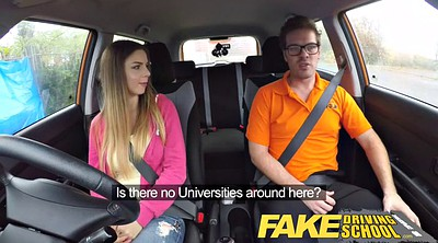 Compilation, School, Fake taxi, Fake, Funny compilation, Driving school