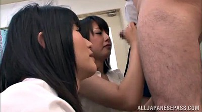 Group, Asian orgy