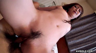 Fat, Japanese bbw, Japanese fat, Teen fat, Bbw japanese, Fat japanese