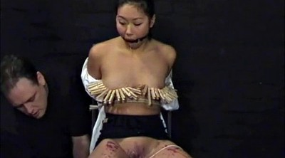 Japanese bdsm, Asian bdsm, Japanese slave, Asian bondage, Oriental, Bdsm japanese