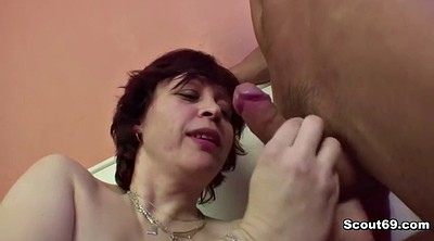 Mother son, German granny, Young bbw, Mother fuck, Son friends, Son friend