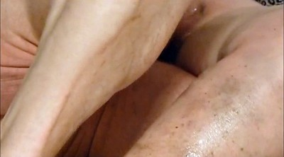 Squirting, Bbw squirting