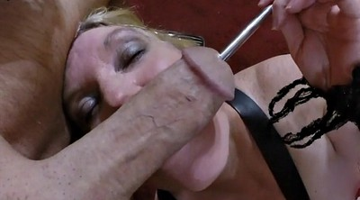 Anal bdsm, Anal training, Bdsm training