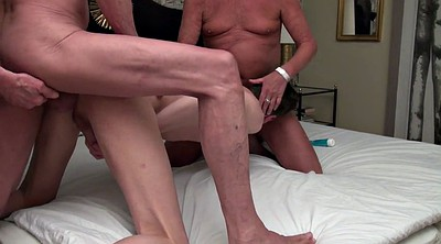 Whipping, Spank fuck, Whipped
