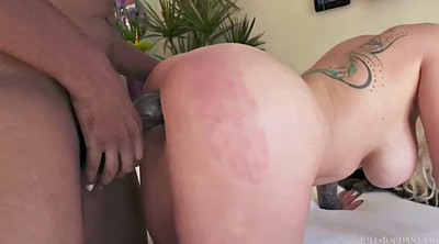 Ryan conner, Conner, Ryan conner     , Try, Milf interracial, Ryans