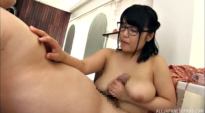 Japanese blowjob, Big boobs, Asian big boobs, Japanese big boobs, Japan big boobs, Big tits japan