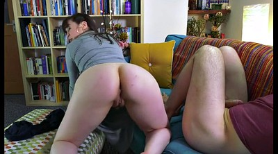 Mom and son, Mom son, Friends mom, Friend mom, Creampie mom, Friend