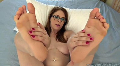 Feet, Erotic, Photos, Penny pax