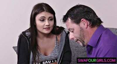 Blowjob, Swapping