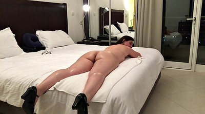 Doll, Chubby mature, Chubby wife