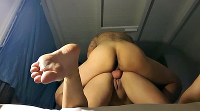 Wife, Neighbor, More, Cocks