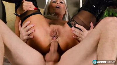Teen, Mother, Grandma, Grandma anal, Young anal, Mature young