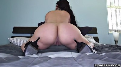 Bbw solo, Fat ass, Solo panties, Fat solo, Big booty latina, Bbw booty