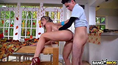 Housewife, Cory chase, Stepmom stepson, Cory, Chase