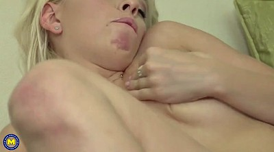 Old and young lesbian, Mature lesbian, Young busty, Old and young lesbians, Lick