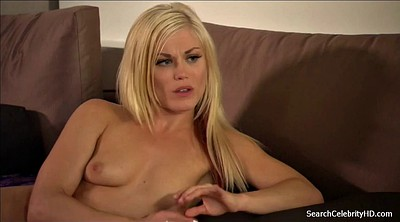 Secret, India, India summer, Hollywood, Secretion, Indian wife