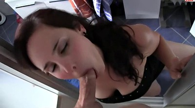Mom son, Mom son anal, Son anal mom