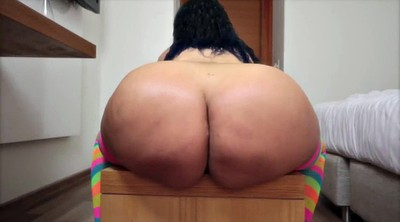 Colombian, Mature massage, Goddess
