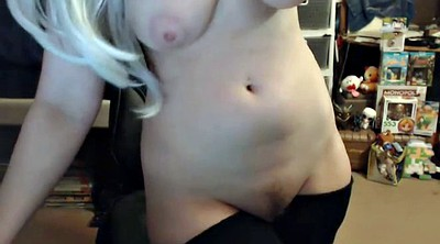 Hairy tits, Hairy amateur
