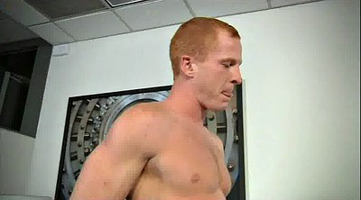 Office gay, Gay muscle, Muscle gay, Gay office