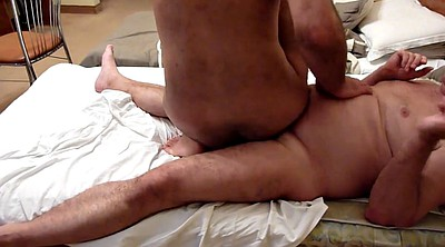 Trip, Old gay, Old daddy, Anal hd
