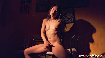 Nipple, Asian squirt, Asian fetish, Nipple orgasm, Asian nipple
