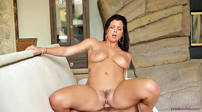 Boss, Keisha grey