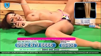 Babestation, Ruby summers