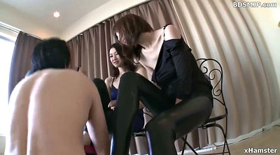 Japanese mistress, Japanese bdsm, Japanese bondage, Japanese sex slave, Japanese slave, Japanese group sex