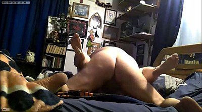 Hell, Homemade fuck, Whore creampie
