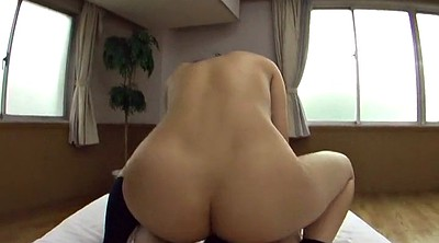 Japanese bbw, Bbw asian, Amateur threesome