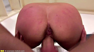 Piss anal, Hairy mom anal, Anal young, Anal mom