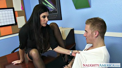India summer, Skirt, Tell, Up skirt